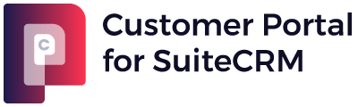 Customer Portal for SuiteCRM